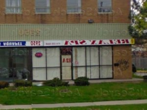 Ilithyia sex club in Finneytown